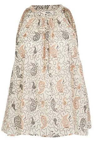 Isabel Marant Abiti mini dress