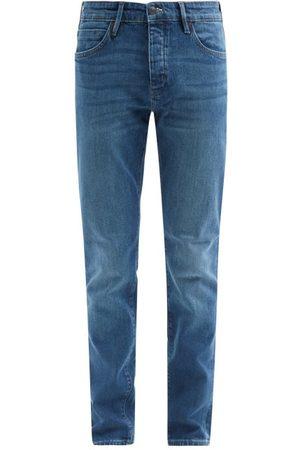 NEUW Iggy Slim-leg Jeans - Mens