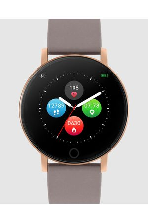 Reflex Active Watches - Series 05 Smart Watch - Smart Watches Series 05 Smart Watch