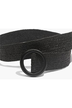 COUNTRY ROAD Woven Belt