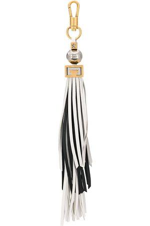 Givenchy Tassel key chain