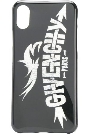 Givenchy Iphone X case