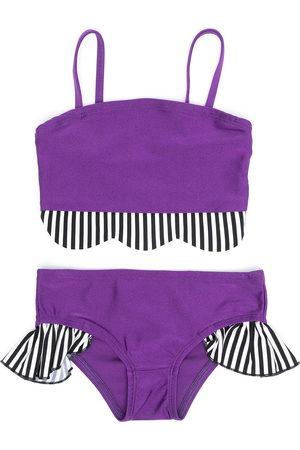 Wauw Capow by Bangbang Wanda Wawe bikini set
