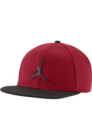 Nike Jordan Pro Jumpman Snapback Hat