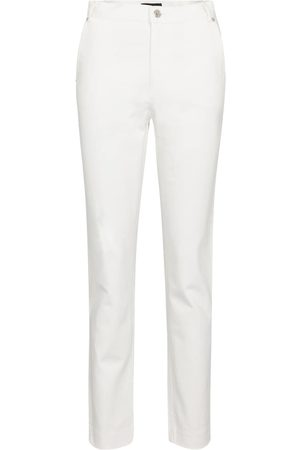 A.P.C. Chic high-rise jeans