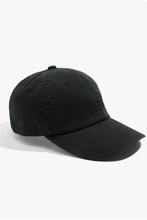COUNTRY ROAD Relaxed Cap - Washed