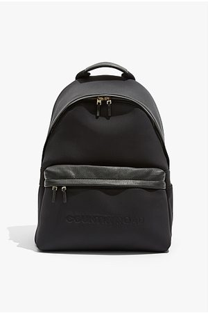 COUNTRY ROAD Neoprene Backpack