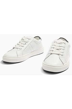 Country Road Classic Sneaker