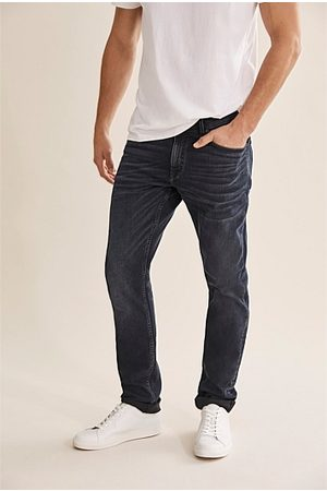 COUNTRY ROAD Standard Jean