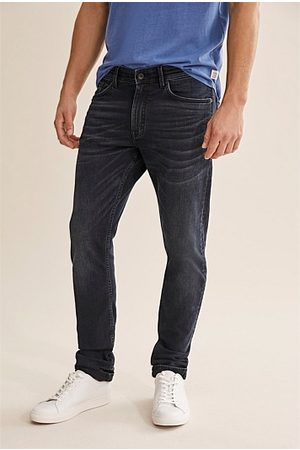 COUNTRY ROAD Slim Jean