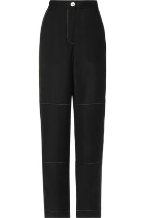 WoodWood Casual pants