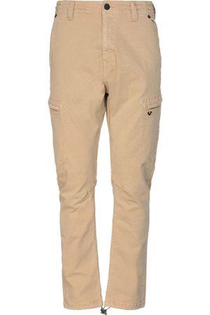 True Religion Men Pants - Casual pants