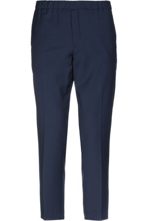Be able Casual pants