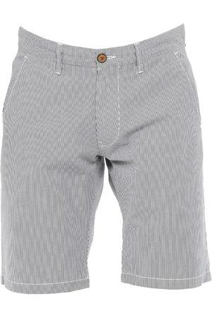 IMPURE Shorts & Bermuda Shorts