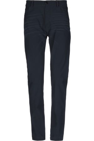 RRD Men Pants - Casual pants