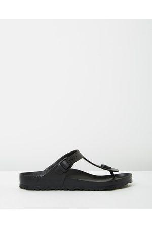 Birkenstock Gizeh EVA - Sandals ( Regular) Gizeh EVA