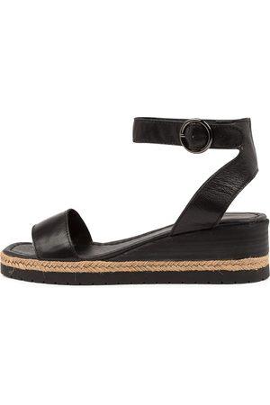 Django & Juliette Women Heeled Sandals - Irish Dj Sandals Womens Shoes Casual Heeled Sandals