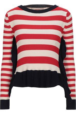 Jucca Women Sweaters - Sweaters