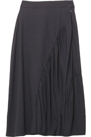 WoodWood 3/4 length skirts