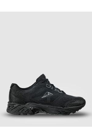 ASCENT Shoes - Trinity 2 - Training Trinity 2