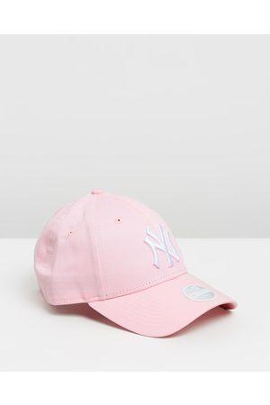 New Era W940 New York Yankees Cap - Headwear ( & ) W940 New York Yankees Cap