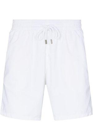 Vilebrequin Men Board Shorts - Moorea swim shorts