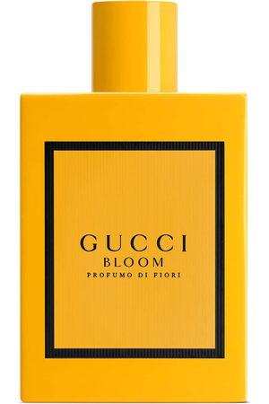Gucci Women Fragrances - Bloom Profumo di Fiori, 100ml Eau de Parfum