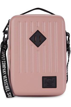Herschel Mini Trade Travel Kit
