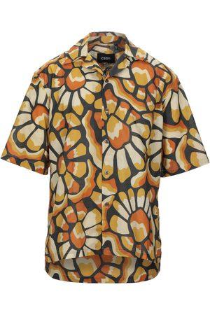 COSTUMEIN Shirts