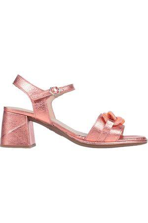 WONDERS Sandals