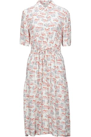WoodWood Knee-length dresses