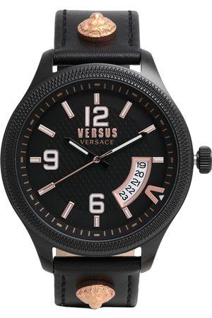 VERSUS VERSACE Wrist watches