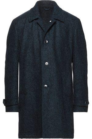 L.B.M. 1911 1911 Coats