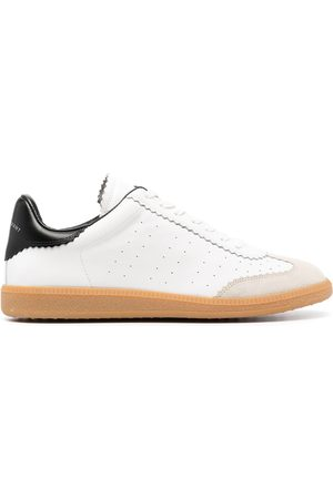 Isabel Marant Brycy low-top sneakers