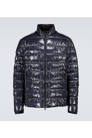 Moncler Agar down jacket