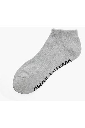 COUNTRY ROAD Ankle Sock - Light