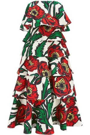 La DoubleJ Tosca Dress