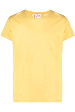 Levi's Cotton t-shirt