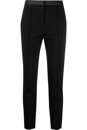 Karl Lagerfeld Women Formal Pants - Summer Punto tailored trousers