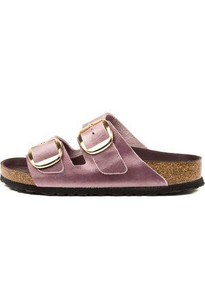 Birkenstock Arizona Big Buckle Lavender Blush Sandals Womens Shoes Casual Sandals Flat Sandals