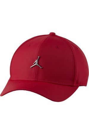 Nike Jordan Jumpman Classic99 Metal Cap