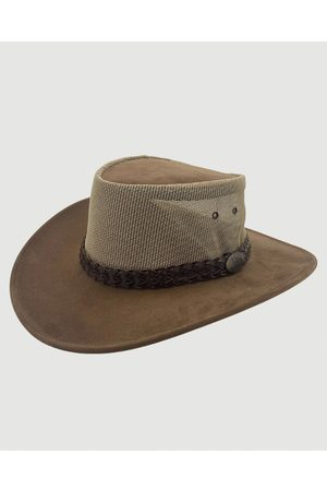 Jacaru 1023 Horizon Hat - Hats 1023 Horizon Hat