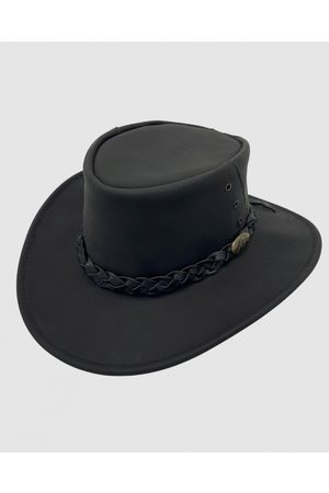 Jacaru 1015 Capricorn Hat - Hats 1015 Capricorn Hat