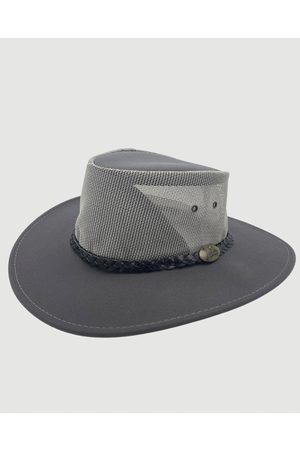 Jacaru 1066 Rizon Soft Hat - Hats 1066 Rizon Soft Hat