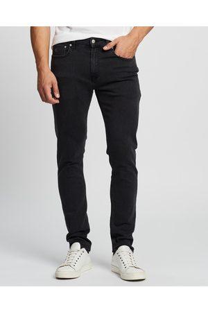 Calvin Klein 016 Skinny Jeans - Jeans (ZZ009 ) 016 Skinny Jeans