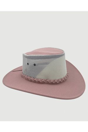 Jacaru 1066 Rizon Soft Hat - Hats 1066 Rizon Soft Hat