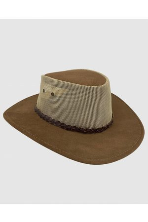 Jacaru 1019 Summer Breeze Hat - Hats 1019 Summer Breeze Hat
