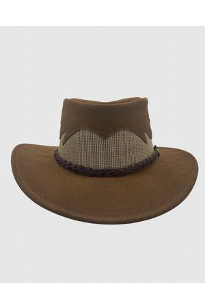 Jacaru 1021 Blaze Hat - Hats 1021 Blaze Hat