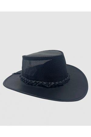 Jacaru 116 Dingo Koolaroo Hat - Hats 116 Dingo Koolaroo Hat