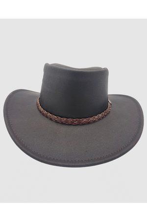 Jacaru 1153 Magpie Hat - Hats 1153 Magpie Hat